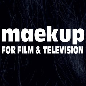 Maekup for Film & Television