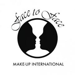 Make up International